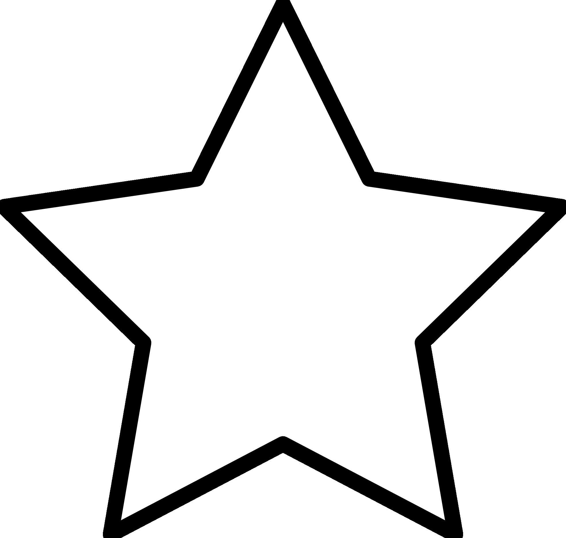 Игрушка звезда новогодняя шаблон Раскраска сказочная зима
